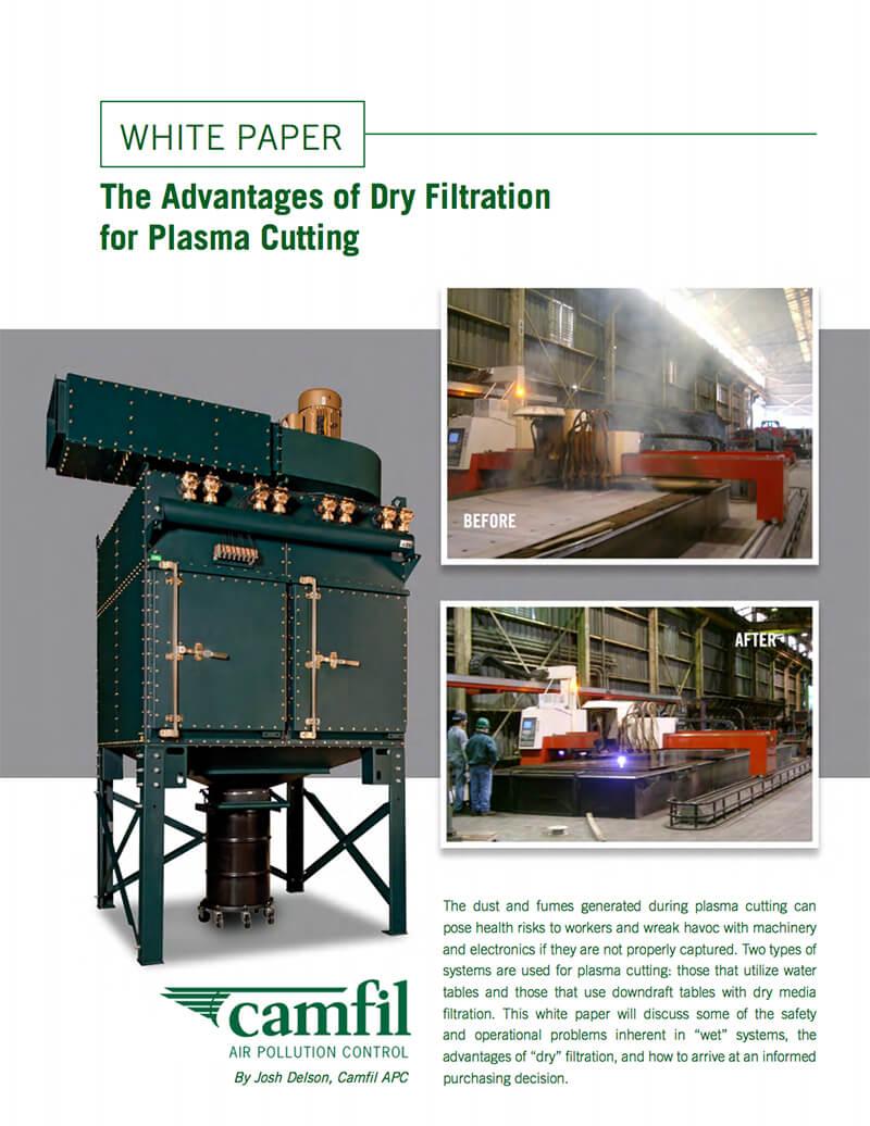 advantages-dry-filtration-wp