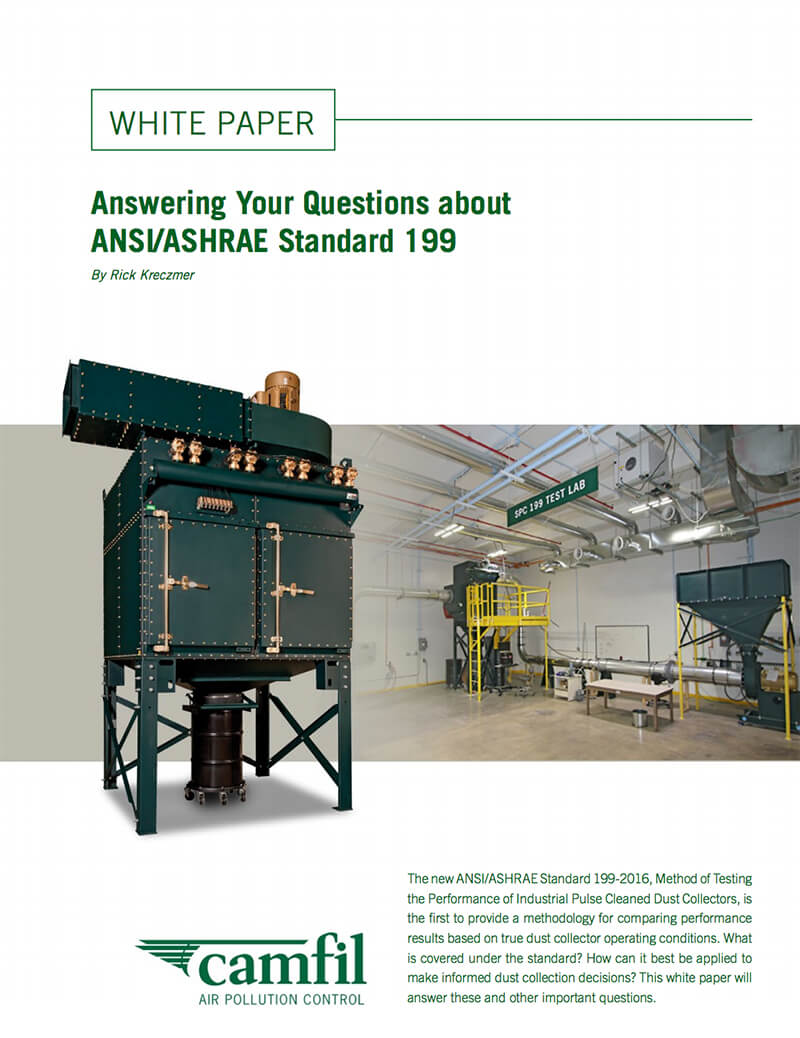 answering-questions-199-wp