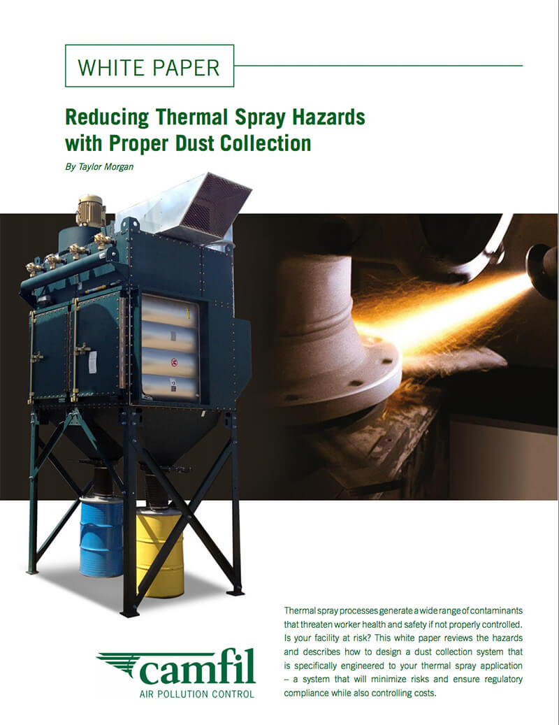 reducing-thermalspray-wp