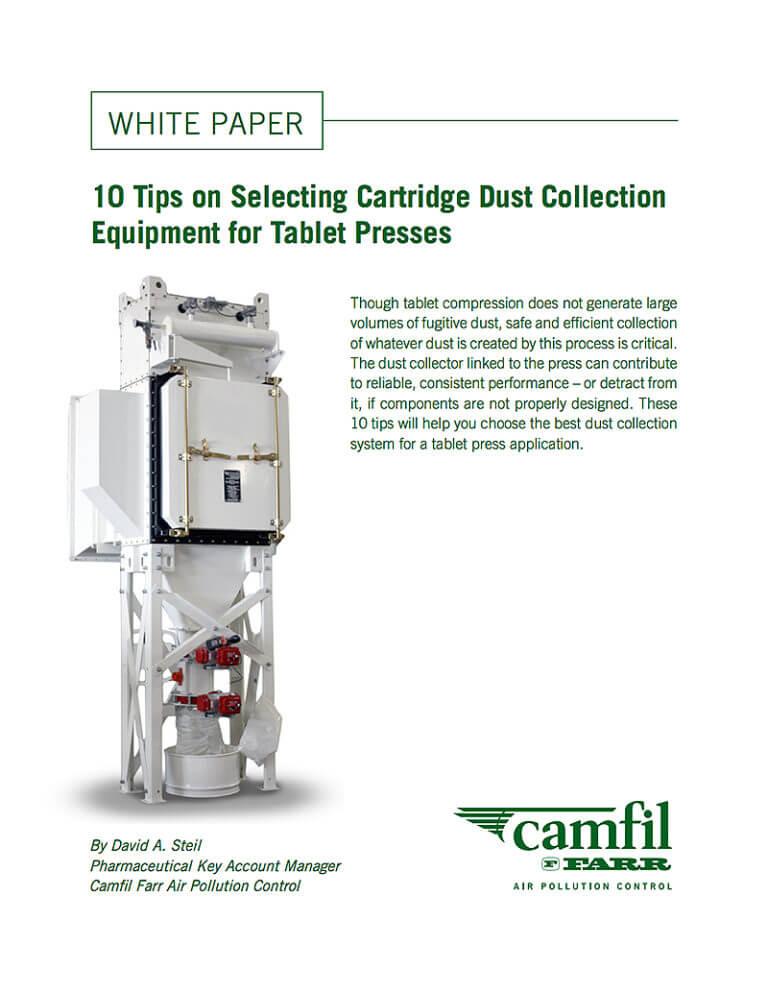 10-tips-cartridge-wp-768x993