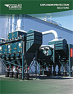 Explosion Protection Solutions
