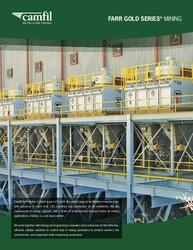 Gold Series® Mining