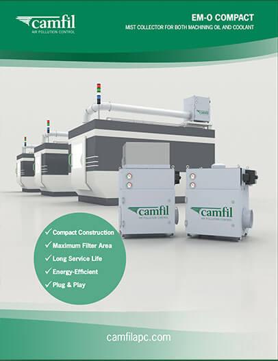 EM-O Compact Brochure