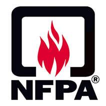 NFPA Compliance