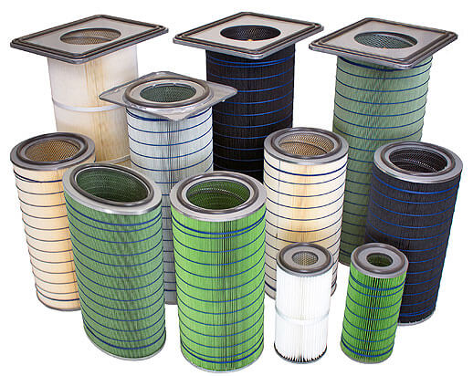 Retrofit Filters