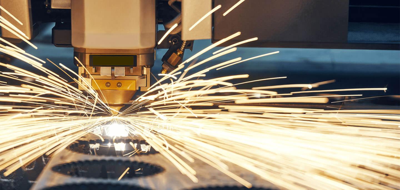 abscheidung bei laserschneiden