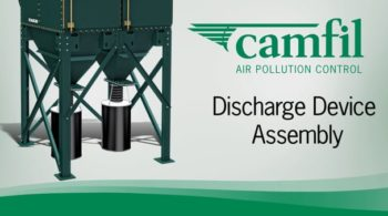 GSX Install Discharge Devices